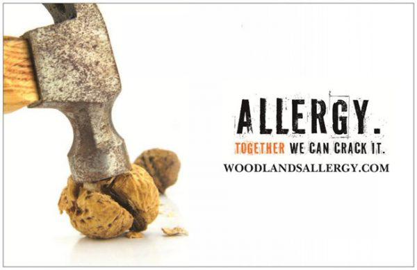 Peanut-Allergy-Treatment-houston